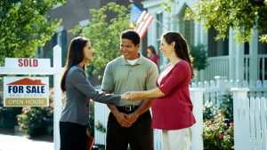 Planning to Sell Consider These Homebuyer Incentives